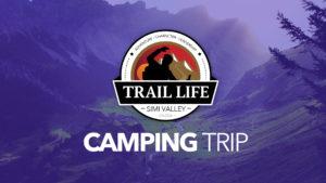 Car Camping Trip