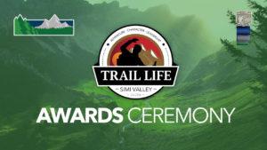 Awards Ceremony ( Off Tuesday) / Values @ NewHeart Church | Simi Valley | California | United States